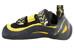 La Sportiva Miura VS Climbing Men yellow/black